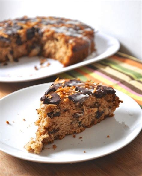 vegan desserts 858 best images about must make vegan desserts on pinterest vegan white chocolate chocolate