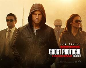Oakley Tom Cruise Mission Impossible Ghost Protocol | www ...