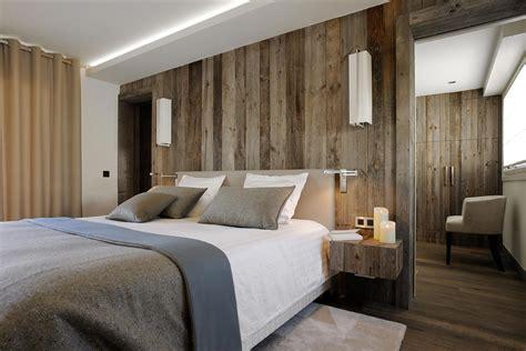 architecte d int駻ieur chambre creation ambiance chambre appartement meg 232 ve