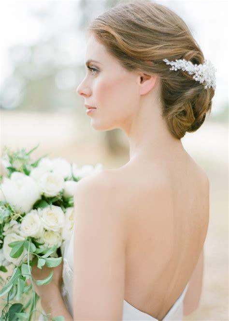 EVERLY | Beaded Bridal Headpiece - TANIA MARAS | bespoke ...