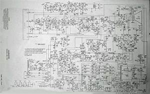 Television Technical Data