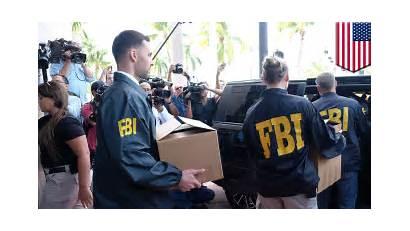 Fbi Raid Trump Office Raids Wallpapers Lawyer