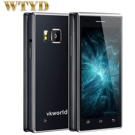 buy wholesale android flip phone from china android