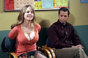 The gallery for --> Two And A Half Men Girls Cast