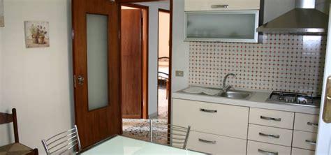 Tropea Appartamenti Vacanze by Appartamento A Tropea Vicino Alla Scalinata Appartamento