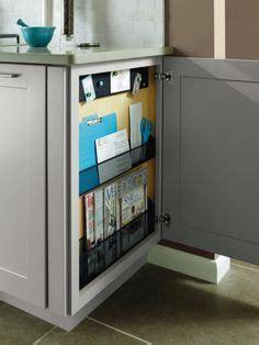 mail order kitchen cabinets mail holder on key hooks letter holder and 7328