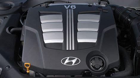 hayes car manuals 2008 hyundai tiburon electronic throttle control 2003 2008 hyundai tiburon pre owned car news auto123