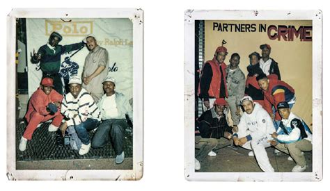 The True Story Of Brooklyn's Lo Lifes Crew