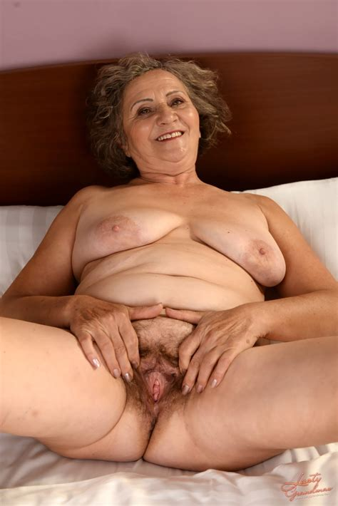 Archive Of Old Women Hot Grannies New Mega Multimessage