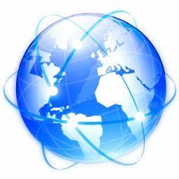 Browser, earth, global, globe, international, internet ...