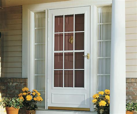 door replacement glass door parts forever doors u0026