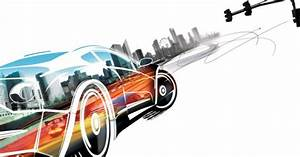 Burnout Paradise Remastered : rumor burnout paradise remastered coming to xbox one playstation 4 ~ Medecine-chirurgie-esthetiques.com Avis de Voitures