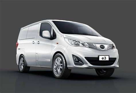 BYD e3 Price in Nepal | BYD Electric Car Price in Nepal