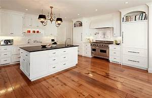 hardwood floors kitchen pros cons 2189