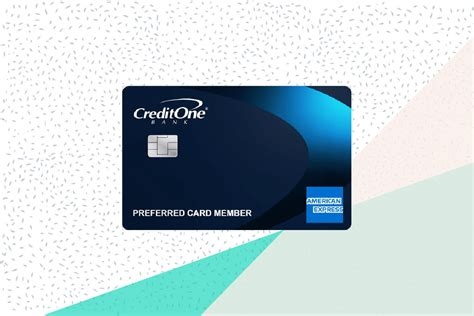 Check spelling or type a new query. Credit One Bank Amex Review: A Starter Card With Cachet