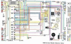 1964 Impala Convertible Top Wiring Diagram