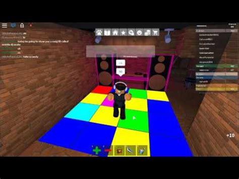 dj snake id roblox code id called middle dj snake youtube