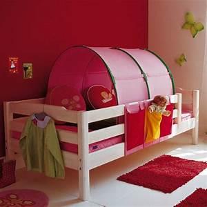 Chambre Garçon 3 Ans : id e d co pour chambre gar on 3 ans photo p 3 ~ Teatrodelosmanantiales.com Idées de Décoration