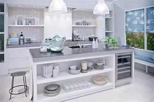 great kitchen design software 1667
