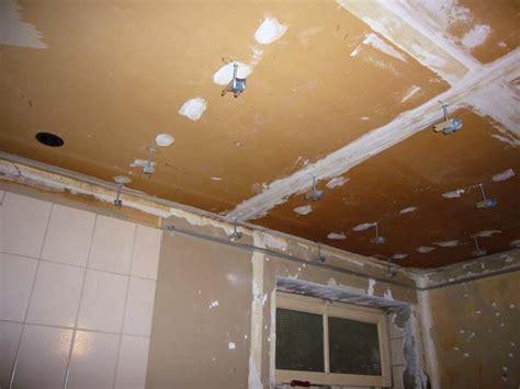 plafond tendu leroy merlin faux plafond suspendu leroy merlin faux plafond suspendu leroy merlin with faux plafond