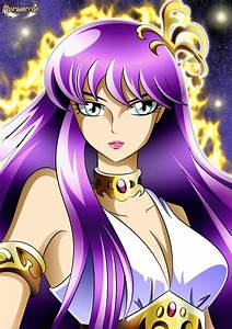 2298 best images about Saint Seiya on Pinterest | Pisces ...