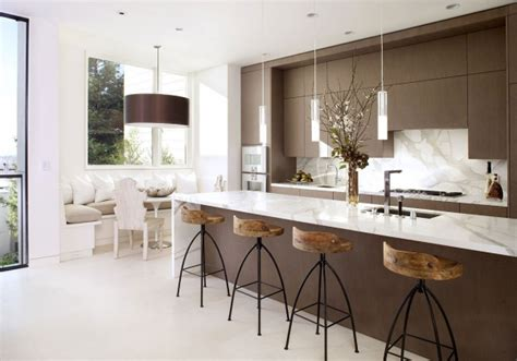 the best kitchen design the best kitchen design ideas 6041