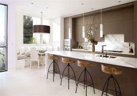 the best kitchen designs the best kitchen design ideas 6042