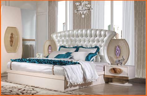 get cheap modern bed design aliexpress