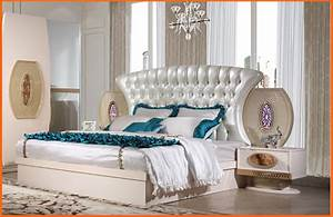 Moveis para quarto real 2017 new design high quality low for Home furniture online at low price