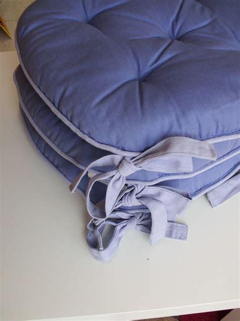 cuscini per sedie prezzi cuscini per sedie eleganti
