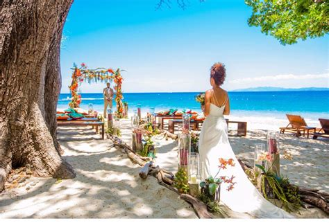 Wedding And Bridal Packages
