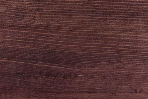 Prefinished Knotty Pine Paneling