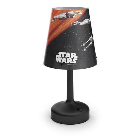 star wars table l table l 718883016 star wars