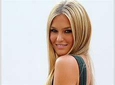 Sports Babe Of The Day Bar Refaeli « CBS Las Vegas