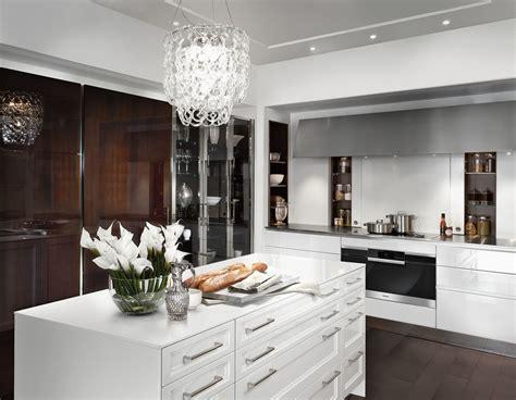 siematic kitchen designs siematic beauxarts every kitchen is unique 2212