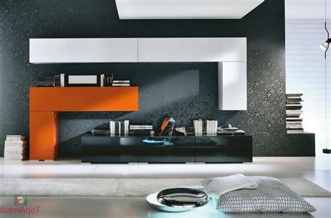 interior design images for home modern interior design images a90a 3284