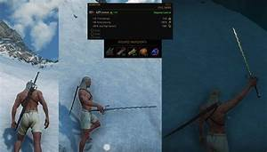 Beann U0026 39 Shie Relic Steel Sword