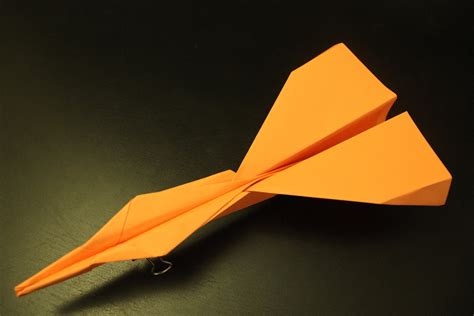 Home Design Ideas Kitchen - fast paper airplane designs paper airplane designs that can fly longer