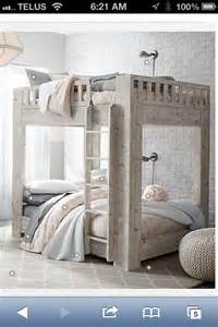cool bunk beds restoration hardware room ideaz and ash