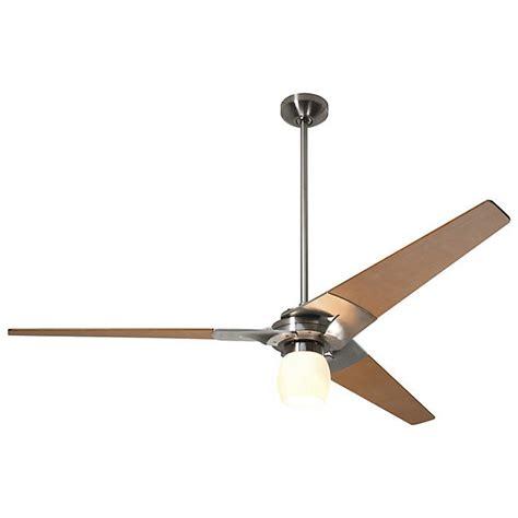 ceiling fans efficiency energy efficient ceiling fans neiltortorella com