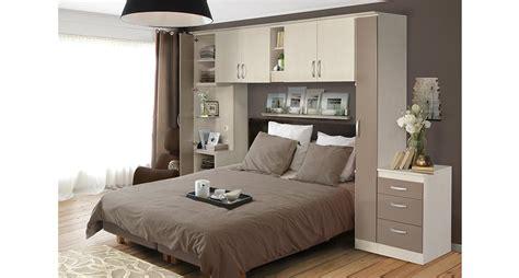 meubles rangement chambre lpdl223