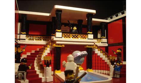 film famosi rifatti   lego wired