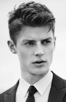 the best short haircuts men s short hairstyles 2018 fashionbeans