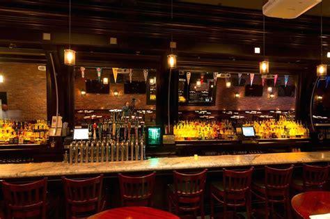 Bar Designs by Restaurant Bar Design On Restaurant Bar Design
