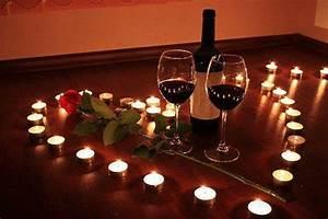 Los 11 restaurantes románticos en Lima ideal para día del ...