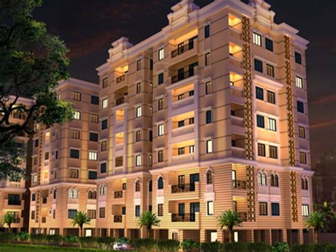 Appartments In Coimbatore by Mayflower Estate Apartments In Thudiyalur Coimbatore