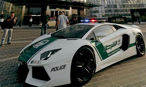 worlds fastest car  dubai news time  dubai