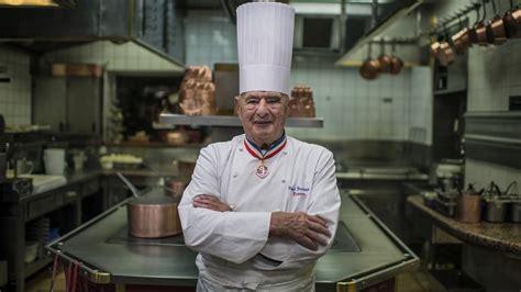 chef de cuisine lyon gastronomie le meilleur chef de salle du monde est chez