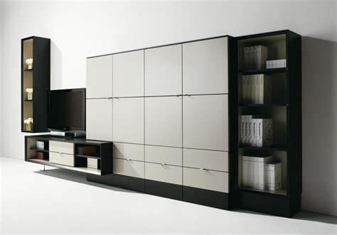 cuisine haut de gamme mobilier haut de gamme photo 12 15 mobilier design