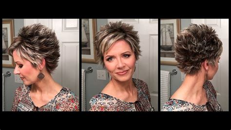 hair tutorial  depth troubleshooters guide  styling